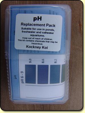 e-pond-water-test-kit-refill-for-ph