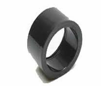 Reducer 50mm Diameter x 40 mm Diameter (2 inch to 1.5 inch)