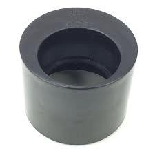 PVC Pond Pipe Reducer (3 Sizes)